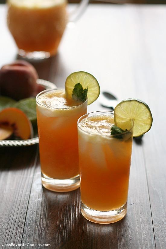 peach-limeade-1